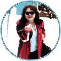 Ana B | Social Profile