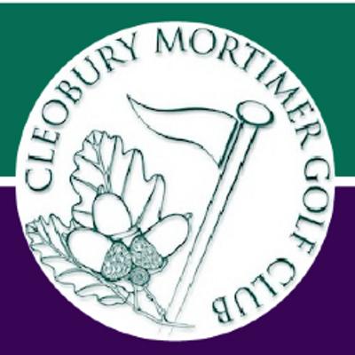 Cleobury Golf Club | Social Profile