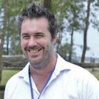 Peter Wicks   Social Profile