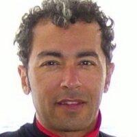 Karim Saad | Social Profile