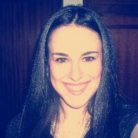 Diana Oliveira | Social Profile