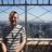 Chris Allingham twitter profile