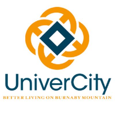 UniverCity | Social Profile