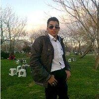 FATİH ERDOĞAN  | Social Profile