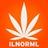@Illinois_NORML