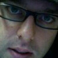 Adam Freeman | Social Profile