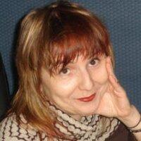 Eva Méndez   Social Profile