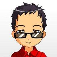 Harjit Dhaliwal | Social Profile