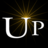 Profile picture of UpSearchBI from Twitter