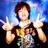 @TakuNakahara