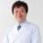 Mitunori Okamoto Twitter