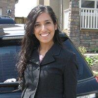 Asma Shah | Social Profile