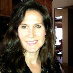 Annette Mackey Social Profile