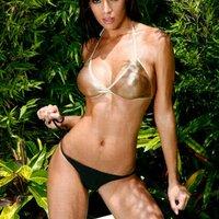 Sandra Gonzalez | Social Profile