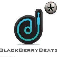 BerryBeatz