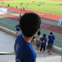 Fuminobu TAKEYAMA | Social Profile
