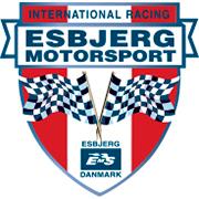Esbjerg Motorsport