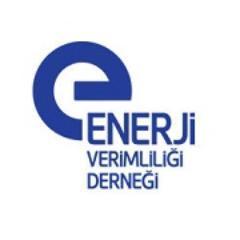 Enerji Verimliliği  Twitter Hesabı Profil Fotoğrafı