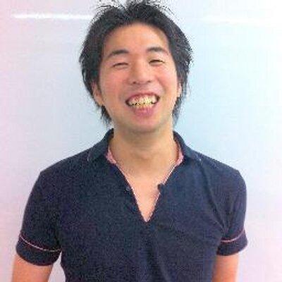 金子浩司 | Social Profile