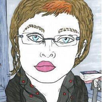 Jessica Crouch