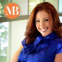 Michelle BurdoTV | Social Profile