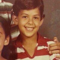 Omar Rivera | Social Profile