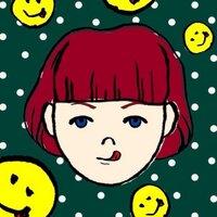 ミキ | Social Profile