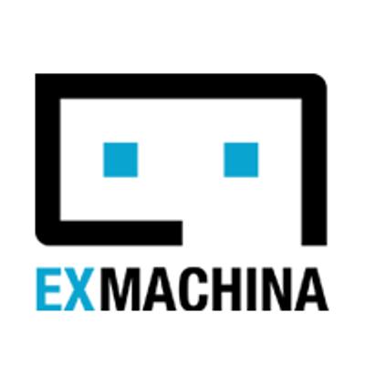 Ex Machina Group
