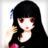 The profile image of kuonnokizuna