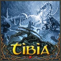 Tibia Social Profile