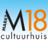 M18_Schagen
