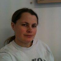 Diana Probst | Social Profile
