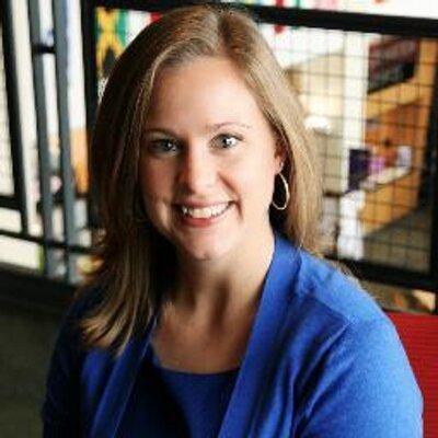 Laura Morrow-Jacobs | Social Profile