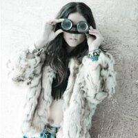 Cindy Santini | Social Profile
