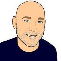 Daniel Egan | Social Profile