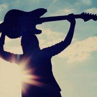 Rincón Musical | Social Profile