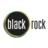 @BlackRockMKTG