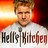Hell's Kitchen Fans