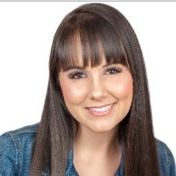 Kristin S Gonzalez Social Profile