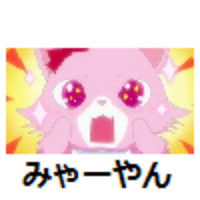 みゃーやん | Social Profile