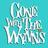 @the_wynns