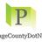 PageCoDotNet profile