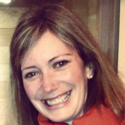 Melissa Manganello   Social Profile