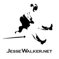 JesseWalker.net ™ | Social Profile
