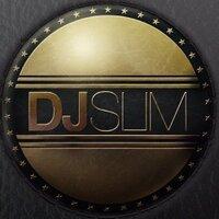 Slim | Social Profile