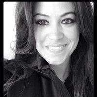 Marielle Abaunza | Social Profile