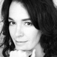 amanda enclade | Social Profile