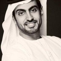 Abdulwahid Alulama | Social Profile