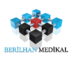 Berilhan Medikal's Twitter Profile Picture