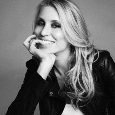 Natalia Safran  | Social Profile